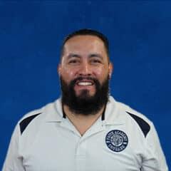 Jacob Rodriguez