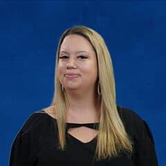 Sheila Krog